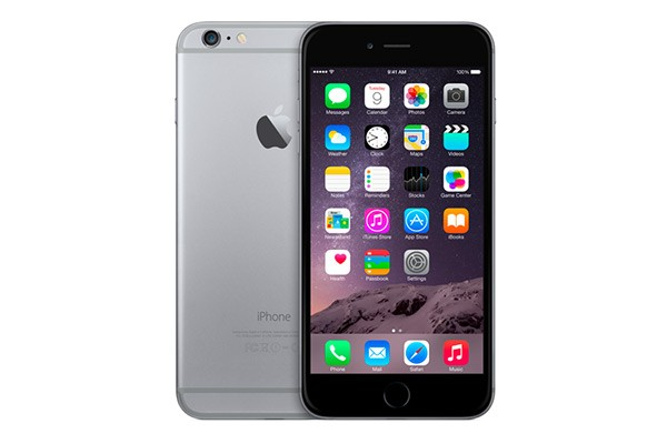 APPLE IPHONE 6+ 16gb